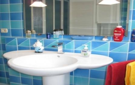dauphin-villa-vacation-rental22