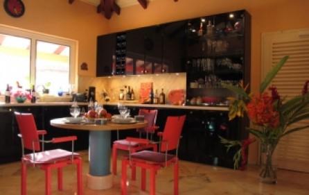 dauphin-villa-vacation-rental23