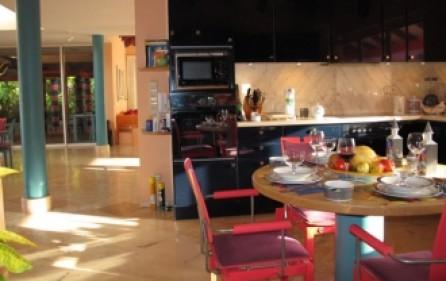 dauphin-villa-vacation-rental24
