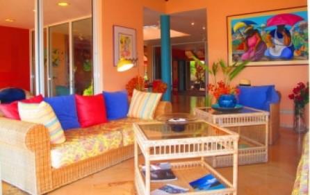 dauphin-villa-vacation-rental25