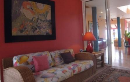 dauphin-villa-vacation-rental26