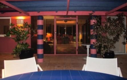 dauphin-villa-vacation-rental27