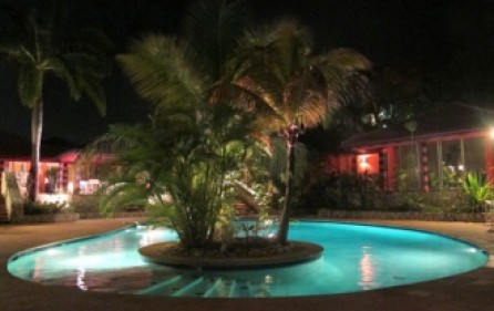 dauphin-villa-vacation-rental28