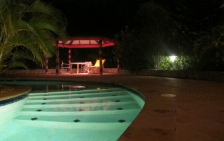 dauphin-villa-vacation-rental29