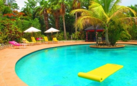 dauphin-villa-vacation-rental30