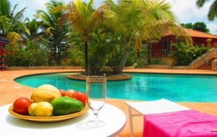 dauphin-villa-vacation-rental31