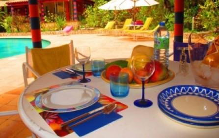 dauphin-villa-vacation-rental32