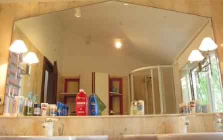 dauphin-villa-vacation-rental34