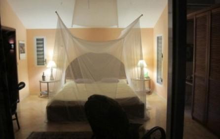 dauphin-villa-vacation-rental35