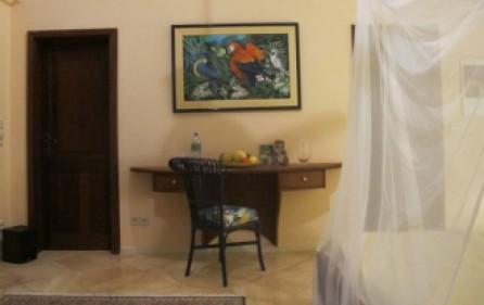 dauphin-villa-vacation-rental36