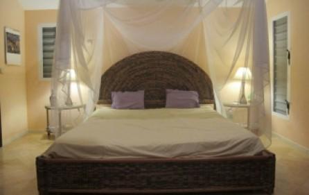 dauphin-villa-vacation-rental37