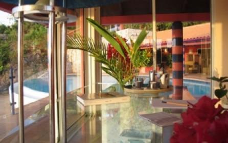 dauphin-villa-vacation-rental38