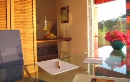 dauphin-villa-vacation-rental39