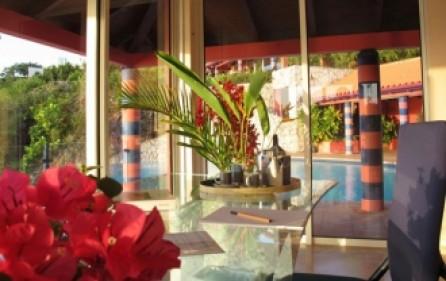 dauphin-villa-vacation-rental40