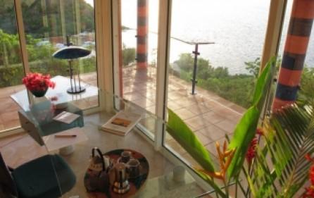 dauphin-villa-vacation-rental41