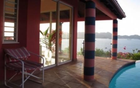 dauphin-villa-vacation-rental42