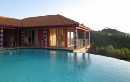 dauphin-villa-vacation-rental43