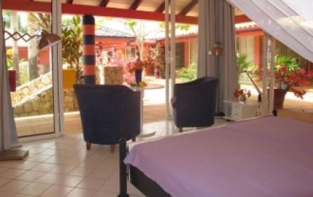 dauphin-villa-vacation-rental44