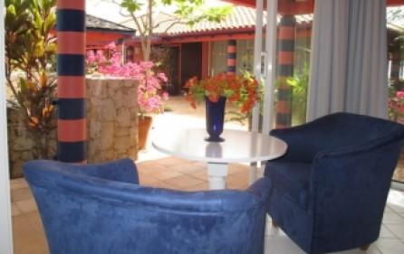 dauphin-villa-vacation-rental45