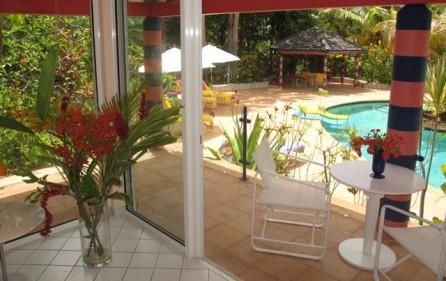 dauphin-villa-vacation-rental48