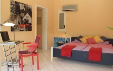 dauphin-villa-vacation-rental49