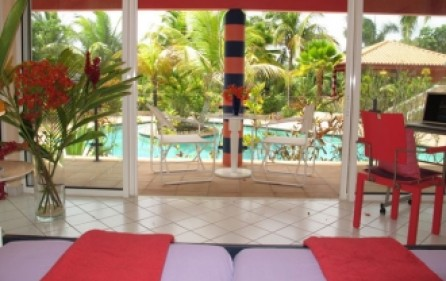 dauphin-villa-vacation-rental50