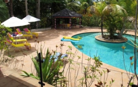 dauphin-villa-vacation-rental51