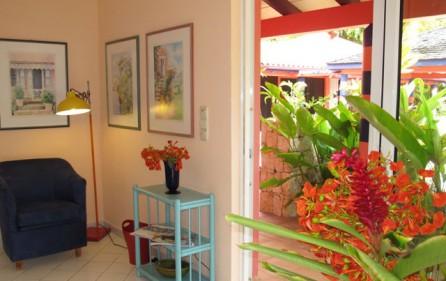 dauphin-villa-vacation-rental53