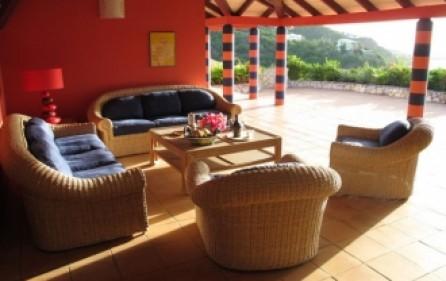 dauphin-villa-vacation-rental55