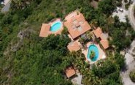 dauphin-villa-vacation-rental57