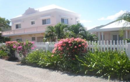 dawn-beach-condo-rental-r315-1