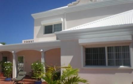 dawn-beach-condo-rental-r315-6