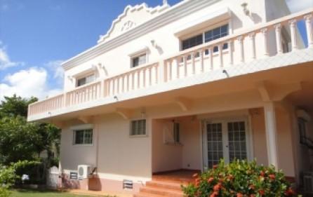 dawn-beach-house-rental-r296-1