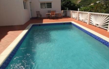 dawn-beach-house-rental-r296-2