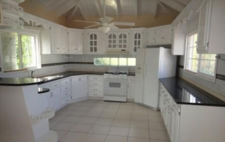 dawn-beach-house-rental-r296-3