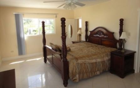 dawn-beach-house-rental-r296-6