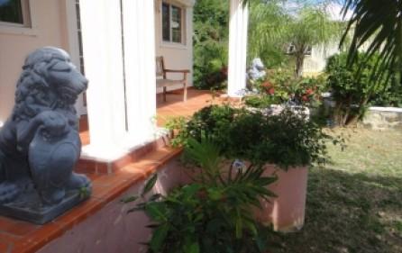 dawn-beach-house-rental-r296-7