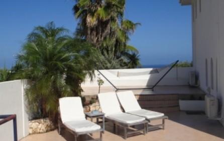 dawn-beach-sunrise-villa-for-sale-1