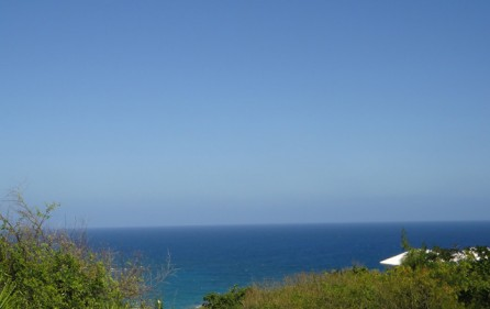 dawn-beach-sunrise-villa-for-sale-15