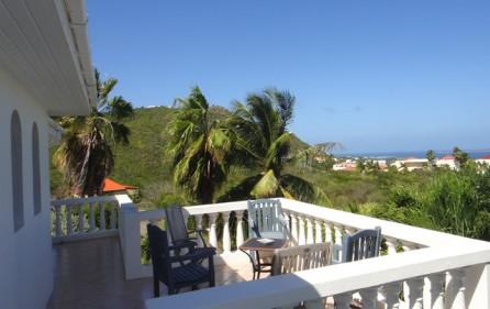 dawn-beach-sunrise-villa-for-sale-2