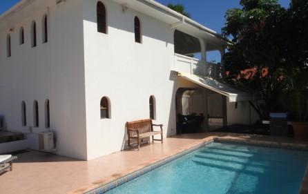 dawn-beach-sunrise-villa-for-sale-3