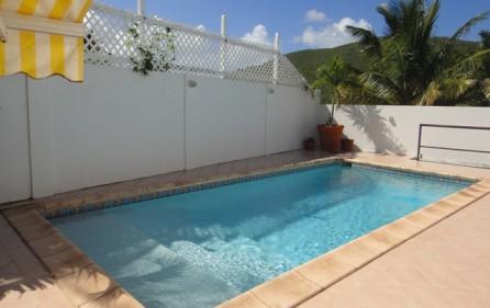 dawn-beach-sunrise-villa-for-sale-4
