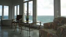 Dawn Beach Oceanfront Villa