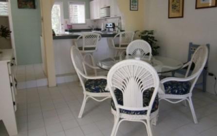 deanna-villa-for-sale-10