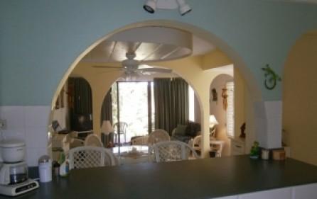 deanna-villa-for-sale-12