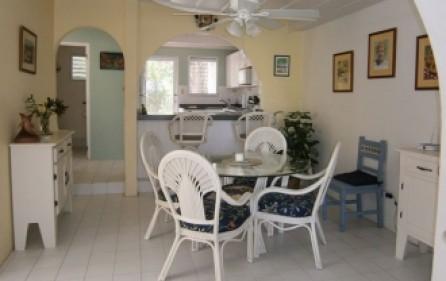 deanna-villa-for-sale-13