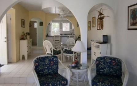 deanna-villa-for-sale-14