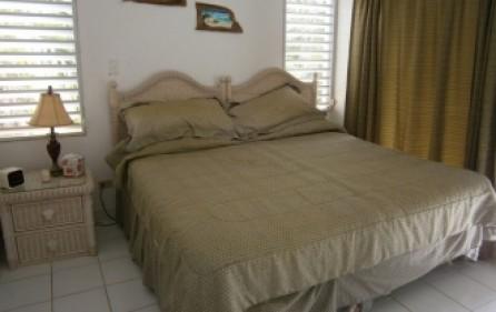 deanna-villa-for-sale-16