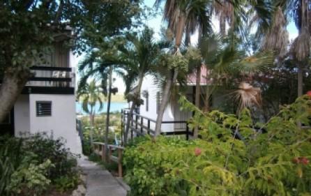 deanna-villa-for-sale-2