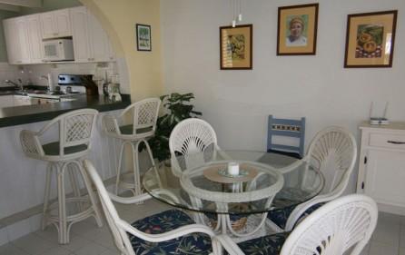 deanna-villa-for-sale-21